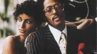 David Ruffin - Everything