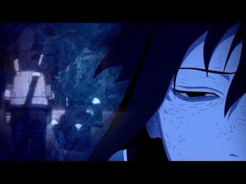 Naruto「AMV」Missing You