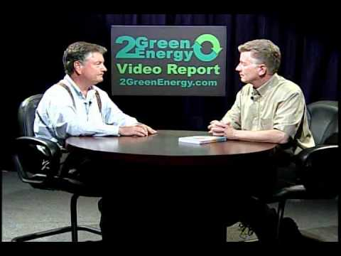 Investment Opportunities in Renewable Energy and Electric Transportation