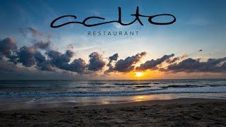 Aalto Restaurant