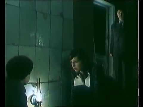 Французский по фильмам с Кристиной (Луи де Фюнес) ❤Для начинающих УРОК СМОТРЕТЬ