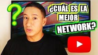 Video La mejor Network del mundo 2017   Las mejores networks   WALLAS DA SILVA download MP3, 3GP, MP4, WEBM, AVI, FLV September 2017