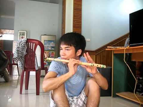 huong dan thoi bai tieng hat giua rung pacbo_maomeo