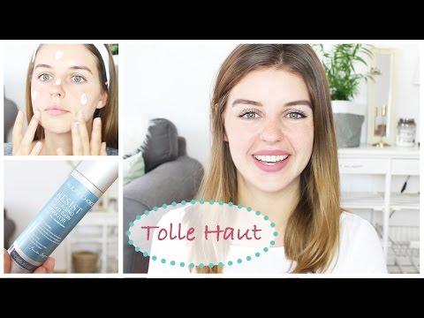 NEUE Hautroutine - POD frei! Endlich schöne Haut! | Lovethecosmetics