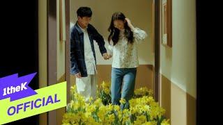 [MV] Kwon Jin Ah(권진아) _ Something's Wrong(뭔가 잘못됐어)
