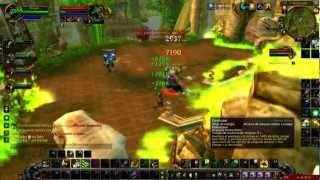 Wow Cataclysm | Zul'Gurub 1/2 | Mini guía - Mazmorra Heroica