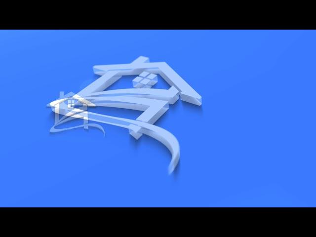Logo Opener4