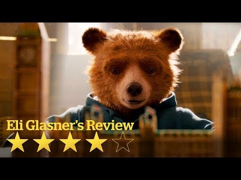 Paddington 2 Review: Silly subtle and smart movie worth 'hullaballoo'