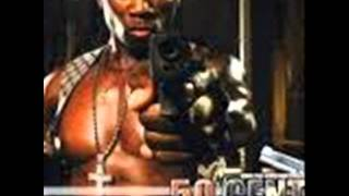 50 cent many men (instrumental).wmv