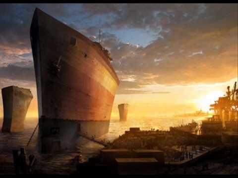Noahs boat oh death feat bessie jones youtube - Imagenes con animacion ...