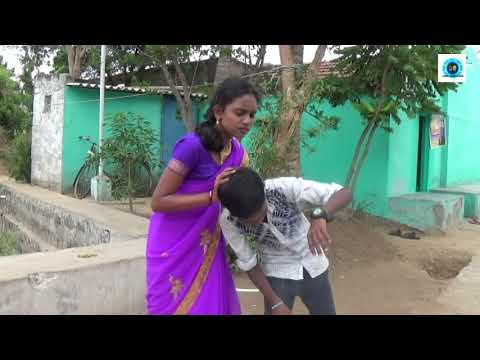 WEDDING DAY-ennama ippadi panreengale ma//panimathi-bramman,