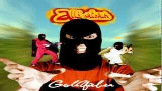 Alligatoah - Solang die Sonne scheint (Lyrics)