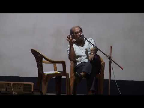Censorship in Indian Cinema : Someswar Bhowmik