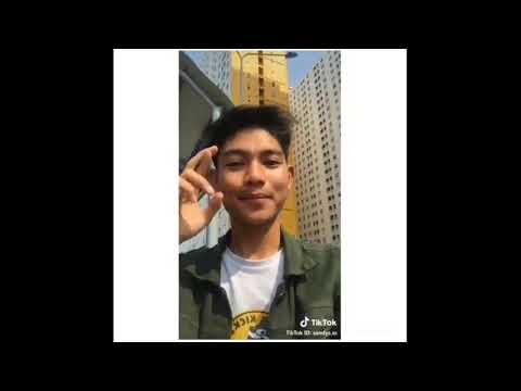 Tiktok Indonesia Yuk Buat Tiktok Bareng Sandy Saputra Youtube