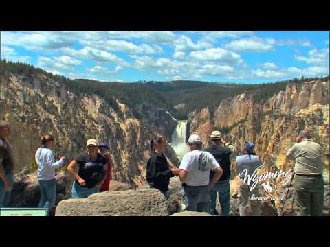 Rockies (Idaho, Wyoming, Montana & South Dakota) - Senses Travel