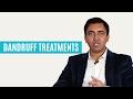 What Is Dandruff? Treatment Of Dandruff
