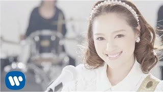 chay -「Twinkle Days」(PANTENE EDITION)