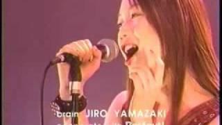 キタキマユ - ラブアンドピース