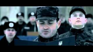 "фильм ""Гвардия"" (Майдан-АТО) трейлер"