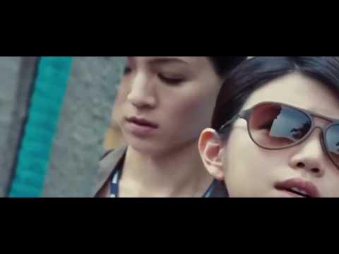 Phim hành động võ thuật hay nhất 2017 || Phim Lẻ Mới 2017 || Phim Lý Liên Kiệt Hay Nhất Thuyết Minh