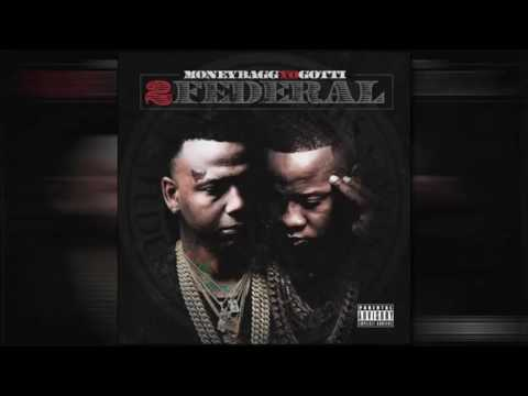 moneybagg-yo-&-blac-youngsta---gang-gang-[prod.-by-tay-keith]