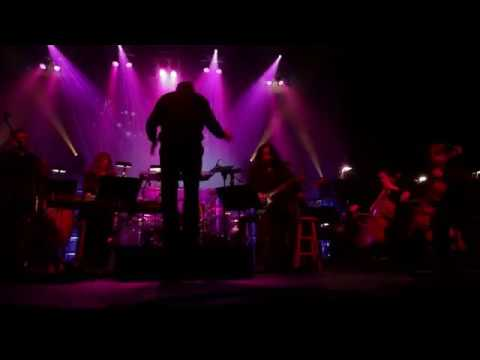 The Music of Pink Floyd & Light Show with the Nashville Symphony