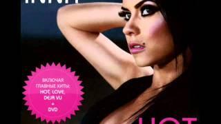 Hot (Inna) (Jallan Remix)