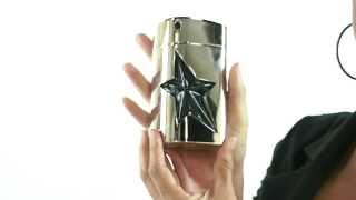 Angel Men A*Men Cologne by Thierry Mugler Review