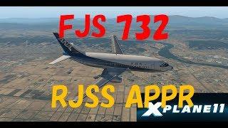 FJS732 RJSS APPR thumbnail