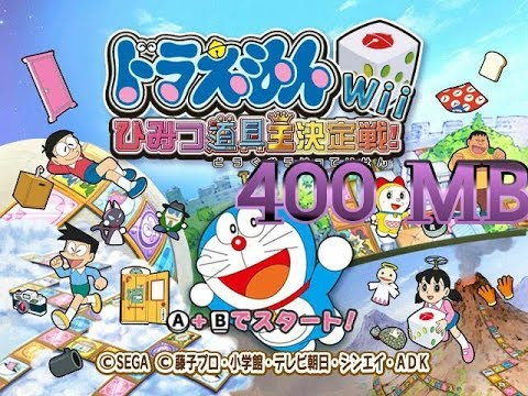 Doraemon 3: makai no dungeon psx game download | fully pc games.