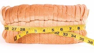 9 نصائح ذهبية لخسارة الوزن