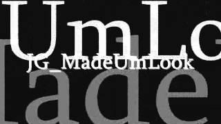 in my lap jg madeumlook feat brandon lea wmv
