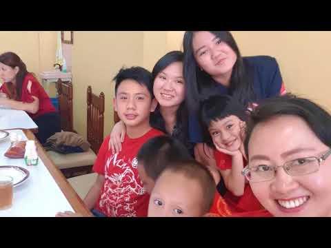 Lioe Family ( Garut ) thumbnail