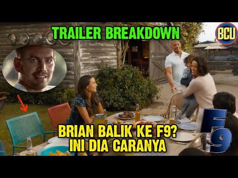 brian-o'connor-kembali-lagi-di-film-f9?-ini-dia-carannya!-|-fast-and-the-furious-9-trailer-breakdown