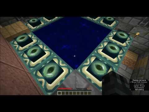 5tephano's Realm: Ender Prank!
