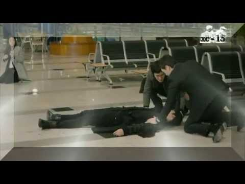HEALER -THE END ( Ji Chang Wook) - 힐러 /영원한 기억