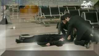HEALER -THE END ( Ji Chang Wook) - 힐러 /  영원한 기억