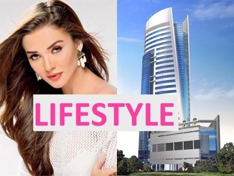 (robot-2-actress)-amy-jackson-lifestory,-biography,-net-worth,-salary,-house,-luxurious-lifestyle