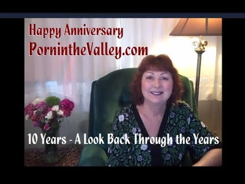 10th Anniversary – A Look Back Through the Years