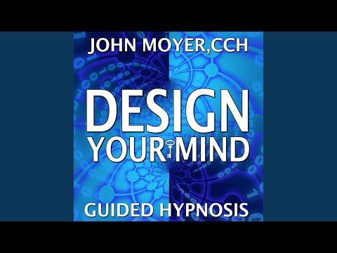 Hypnosis to Fall Asleep