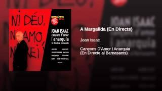 A Margalida (En Directe)