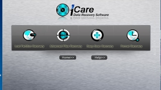 How to Recover Data/Files from a Formatted Hard Disk/Pen Drive-100%Working(Updated-2017)