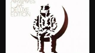 Angels & Airwaves - LOVE Part 2 - 05 Moon As My Witness