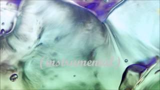 Nike Ardilla - Suara Hatiku (Instrumental/Karaoke)