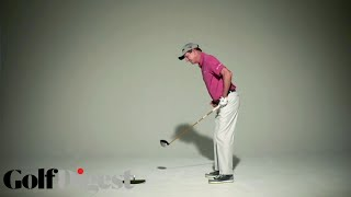Hank Haney's Key for a More Consistent Golf Swing   Golf Lessons   Golf Digest