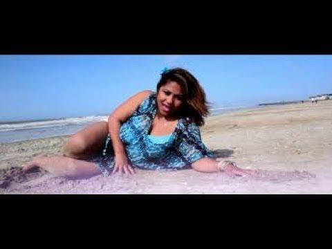 LARISSA - Sipa Mahavita Tena  (Official Clip 2017)