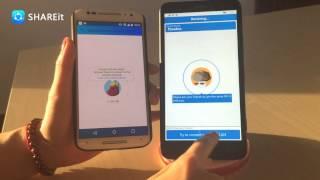 تعلم كيف تنقل الملفات من هاتف اندرويد إلى ويندوز فون (فيديو)