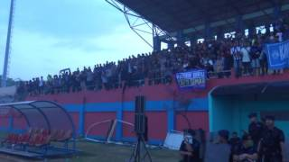 Wonderfull Panserbiru Youll never walk alone
