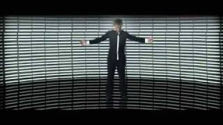 Armin van Buuren ft Sharon den Adel - In and Out of Love (Official Music Video).flv