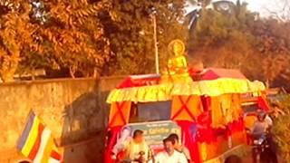 Repeat youtube video Tripithak Sovha Jattra 1